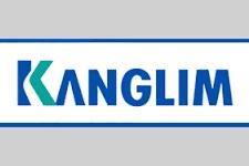 Официальный визит компании «KANGLIM CO., LTD» (Южная Корея)