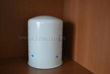 Фильтр сливной Kanglim KS1256